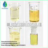 Fitness Steroid Pharmaceutical Boldenone Undecylenate EQ CAS: 13103-34-9