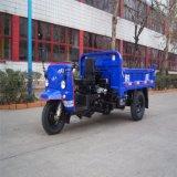 7y-1150da/Transportation/Load/Carry for 500kg -3tons Three Wheeler Dumper