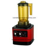 Special Tea Extract Milkshake Blender of 1500W Heavyduty Commercial Blender Mixer Juicer High Power Food Processor Ice Smoothie Blender