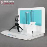 New Design Hot Sale Counter-Top Acrylic Camera Display Stand