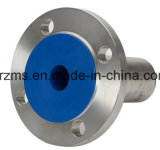 Top Sell Flange Covers China Supplier