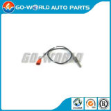 Exhuast Gas Temperature Sensor OE 03L906088bq for VW Audi