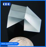 Optical Right Angle Prisms