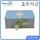 Luxury Cardboard Cosmetic Chocolate Packaging Gift Paper Box (AZ122529)