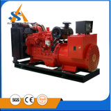 Heavy Duty with Cummins 30kw-1200kw Generator