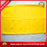 Airline Face Towel Comfortable Towel for Airplane Airline Disposable Towel
