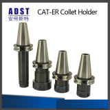 High Quality Cat-Er Collet Chuck Tool Holder Drill Chuck