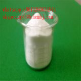 99% Raw Powder Betamethasone API Products