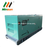 Small Diesel Genset 25kVA for Sale
