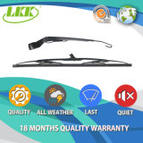 Rear Wiper Arm Wiper Blade for BMW X5 E53