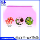 Blue: Red 3: 1 4: 1 5: 1 6: 1 LED Grow Tube Light Plant Grow Lamp