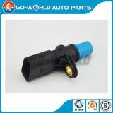 Camshaft Position Sensor for Audi A3 VW Skoda Sesat 07K907601A 07K 907 601