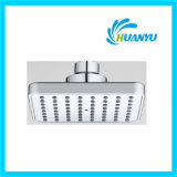 Top Shower Head, Small Overhead Shower (HY703)