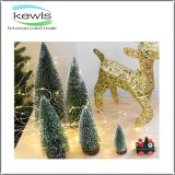 Promotional Gift Realist Christmas Tree for Christmas Decoration