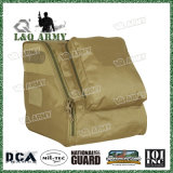 Army Cycle Pouch Messager Shoulder Bag