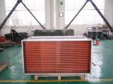 Copper Tube Air Conditioner Condenser