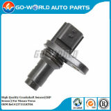 Crankshaft Position Sensor for Nissan Versa 237311kt0a/ 23731-1ktoa