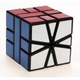 Popular Mi72256rror 2017 Intelligent Stickless Magic Cubes