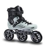 Free Skating Inline Skate (FSK-87-1)