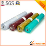 Non-Woven Packing Material, Packing Paper, Wrapping Paper Rolls
