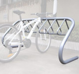 Carbon Steel Bike Stand Rack