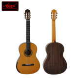 Aiersi Factory Wholesale Aiersi Classical Guitar