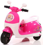 6V Mini Electric Motorcycle Bike for Kids