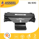 Fast Delivery Compatible Toner Cartridge Ml1610 for Samsung Ml1610/2010/2510/2570/2570n/Scx4521f