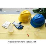 High Water Holding Capacity Redispersible Emulsion Powder