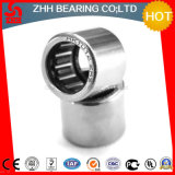High Precision HK1012-2RS Needle Bearing with Long Running Life