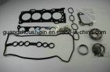 2002-2008 Complete Full Gasket Set 04111-22150 for Toyota Corolla Zze122 1zzfe