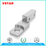 High Precision CNC Machine Part for Medical Equipment with Low Price