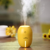 Mini Portable Lemon Humidifier Used for Car/ Home/ Office Humidifiers