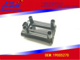 Dfm Lifan 520 Buik Great Wall Harvar Chery Ignition Coil