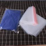 Custom Printed Ziplock Bag Plastic Ziplock Bag with Logo