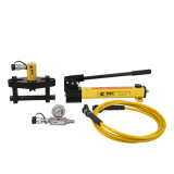 700bar Hydraulic Flanger Spreader for Sale
