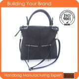 New Fashion Arrival Big Promotional Lady Handbags