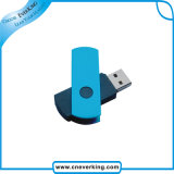 Memory Stick Instructions MP3 Player Transmitter USB