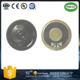 China Factory Price Small Mylar Speaker Voice Communication Speaker