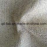 Hemp Canvas Fabric (QF13-0059)