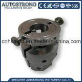 DIN VDE 0620-1-2010 Standard Plugs and Socket Gauges