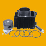 High Quality Cilindro De Moto for Honda, Motorcycle Cylinder Set