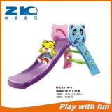 Hot Sale Plastic Folding Slide for Kids Zk016-3