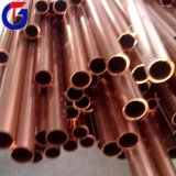Copper Tube Price, Copper Pipe Price Per Meter
