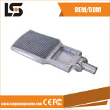 OEM ODM Waterproof LED Housing Manufacture in China