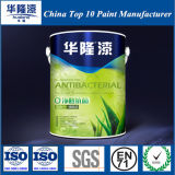 Hualong Anti-Bacteria Formaldehyde Free Interior Wall Emulsion Latex Coating