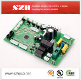Csutomed SMT DIP High Quality PCB PCBA Board