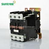 Cjx2-5011 LC1-D50 AC 230V Electric Contactor