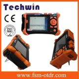 Fiber Optic Meter/ Techwin Mini OTDR