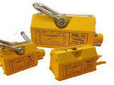 Permanent Magnet Lifter Magnetic Assembly Pml10